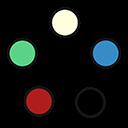 mtgapi logo